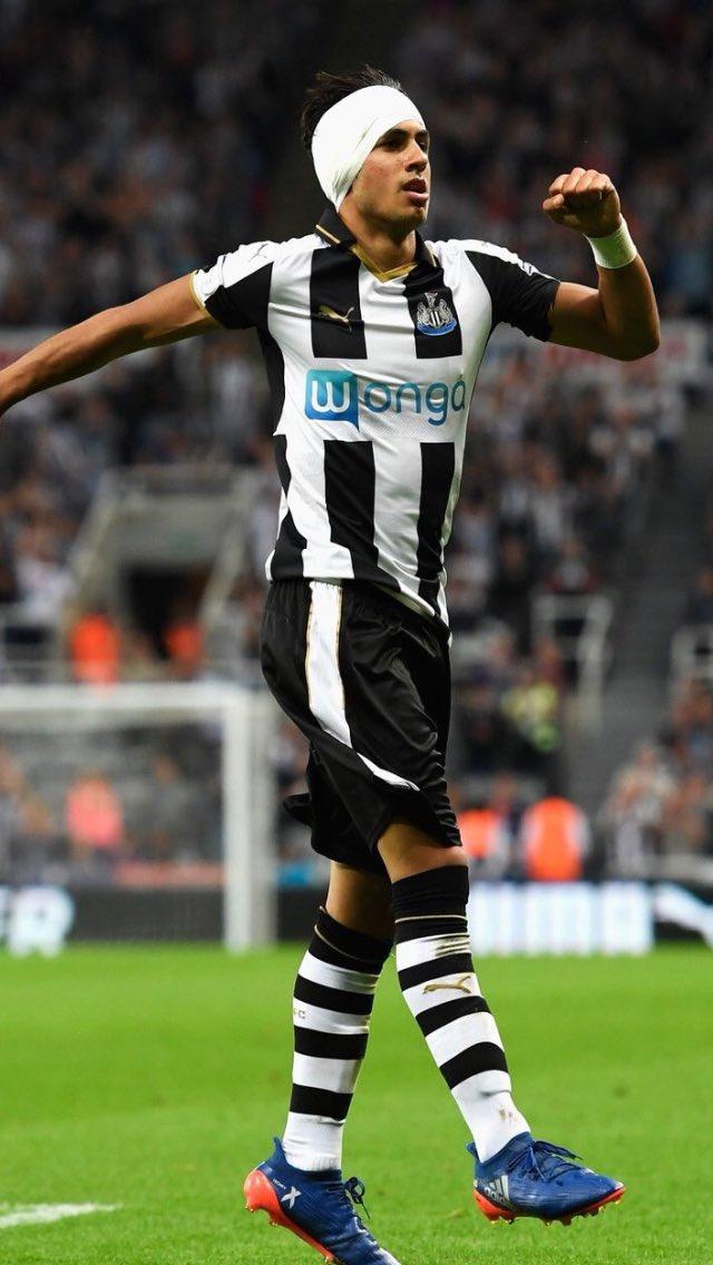 Newcastle v Cheltenham (22 Avgust) - Liga kup 2:0 CqkawOqW8AA8rz-