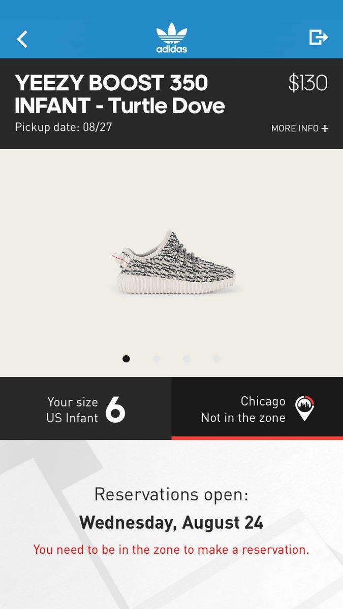 6e33e8e469204 adidas alerts on Twitter