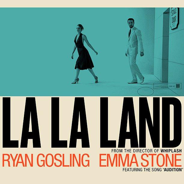 La La Land 2016 From The Director Of Whiplash Ryan Gosling Emma Stone Kaskus