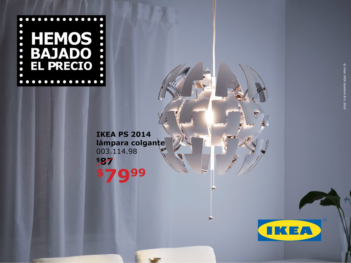 Lampe star wars ikea stunning lampe with suspension led - Lustre star wars ...