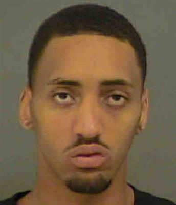 Man charged with murder in Charlotte Walmart parking lot shooting cltnews