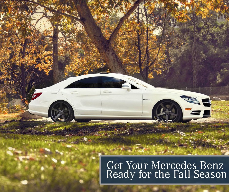Mercedes benz mbofbrooklyn twitter for Mercedes benz cpo checklist