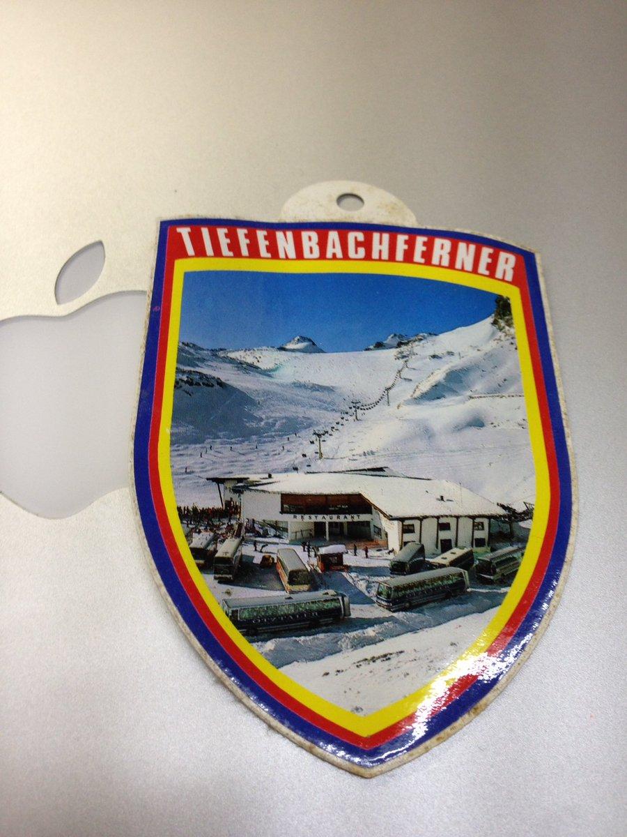tiefenbachferner webcam