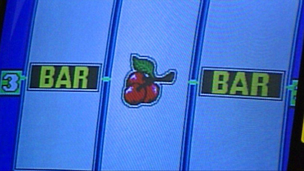 Hawaiian woman wins $10.7M off penny slot machine in Vegas