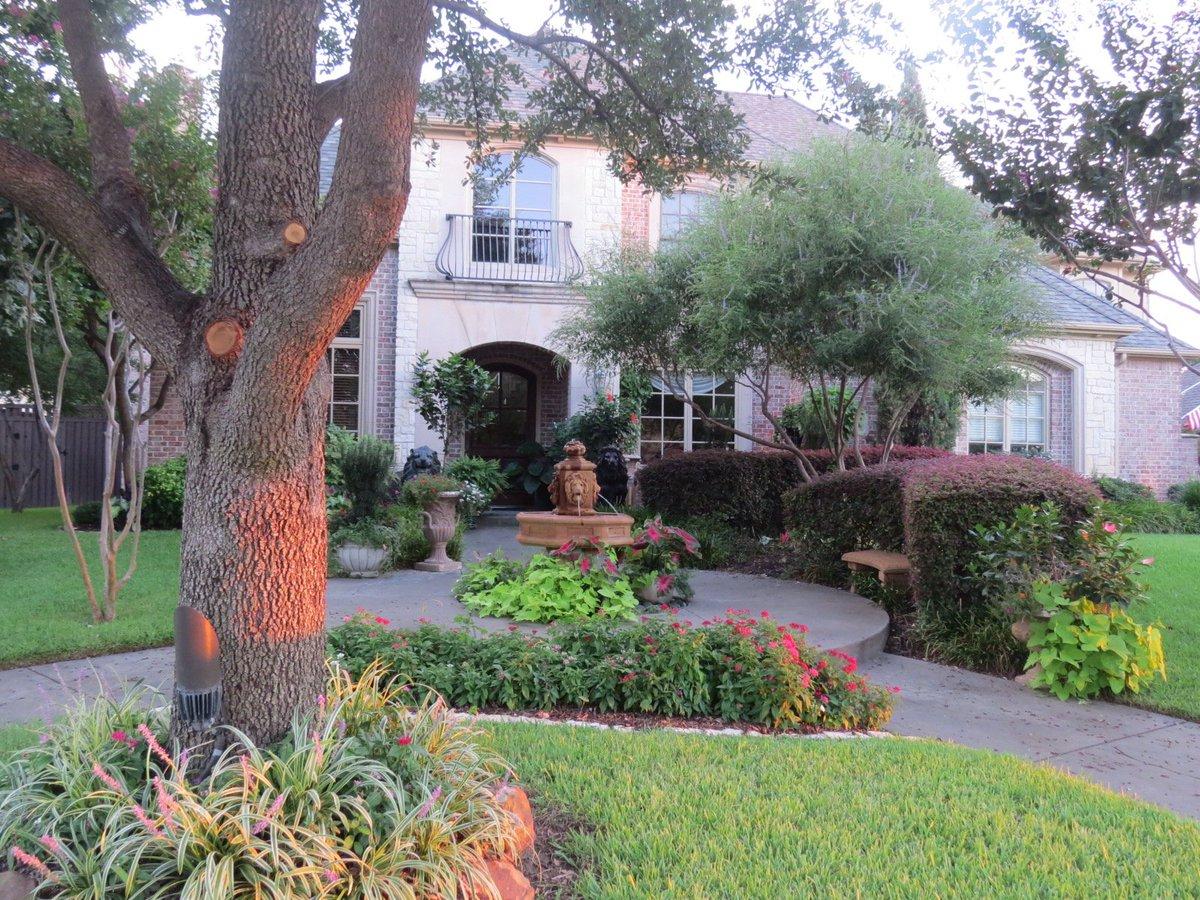 Kings Ridge Homeowners Association   Plano, Texas On Twitter: