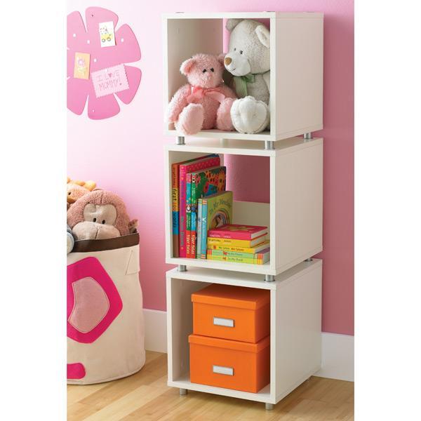 604 pm 23 aug 2016 - Childrens Bookshelves