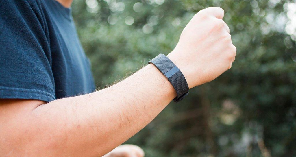 ITC judge rules Fitbit didn't steal Jawbone's trade secrets