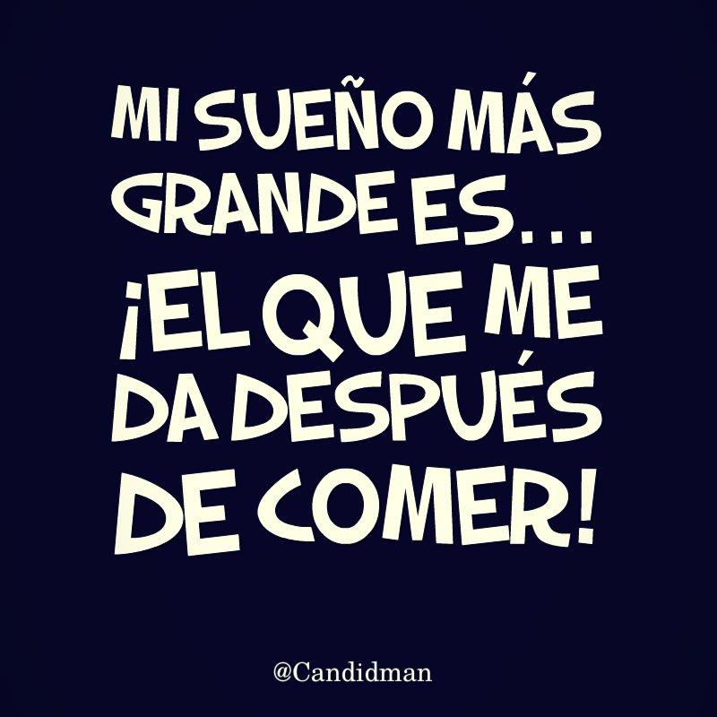 Candidman On Twitter Frasescelebres Frases De Amor Desamor Y