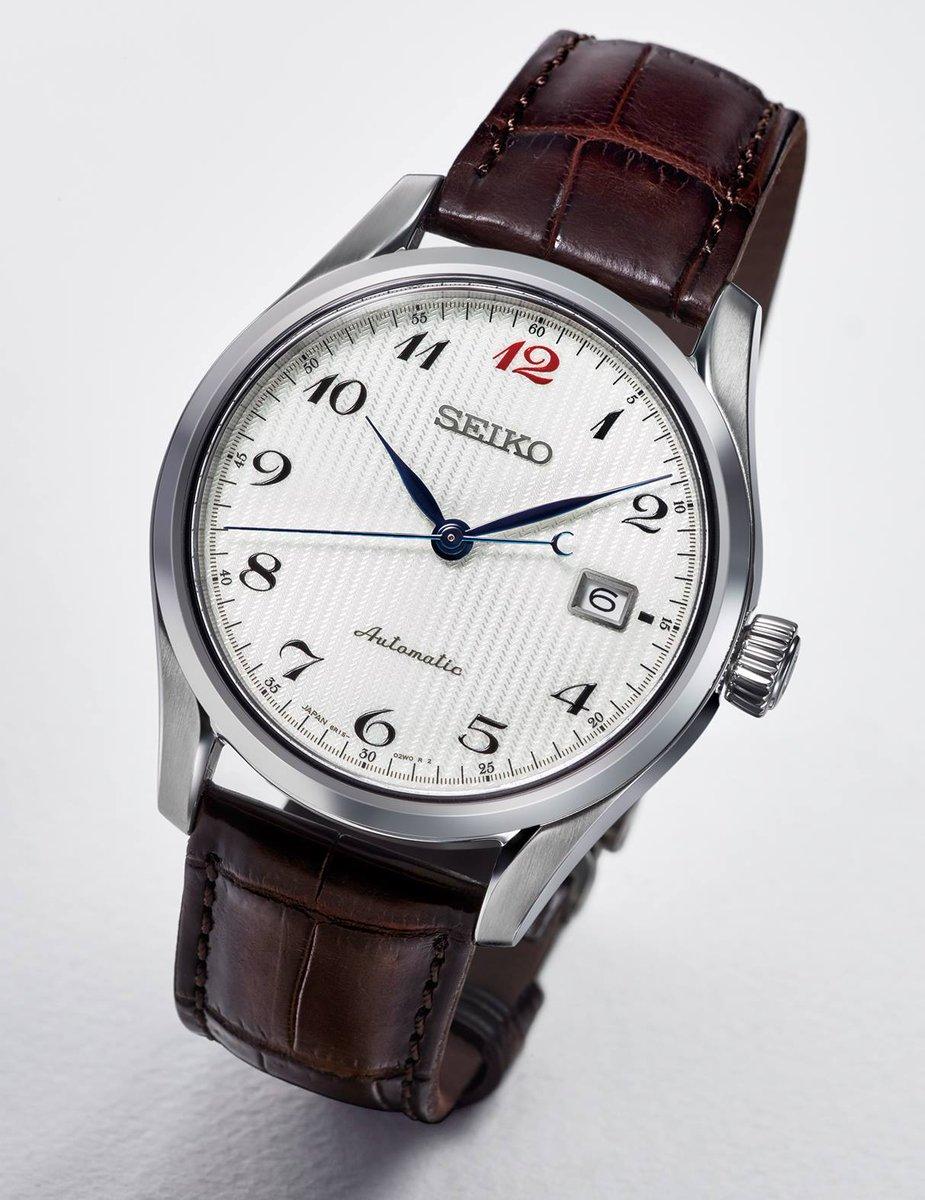 Actualités des montres non russes - Page 7 CqlyiH4UkAAHK0A