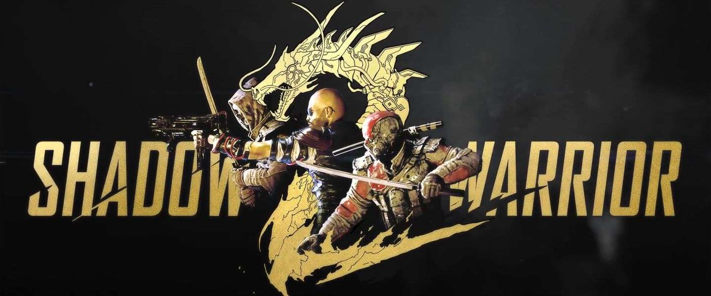 Shadow Warrior 2 Release Date & New Trailer Revealed 5