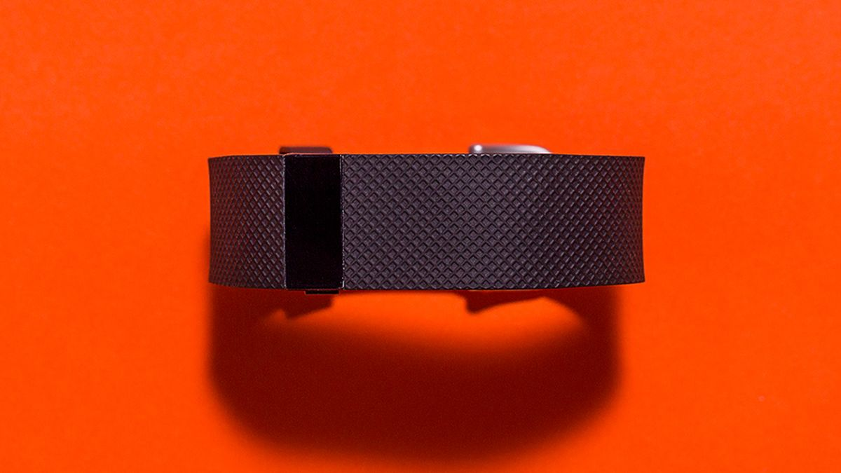 Jawbone fails to block Fitbit from the US in court case