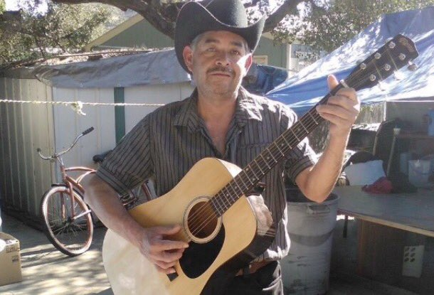GoFundMe page set up to support family of 51-year-old father killed in Newhall hit-and-run