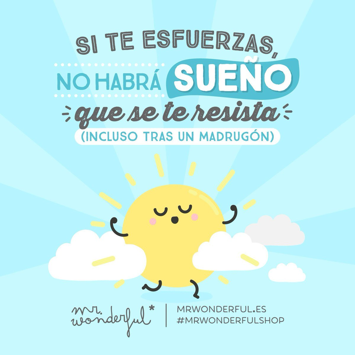 Mr Wonderful Mrwonderful Twitter