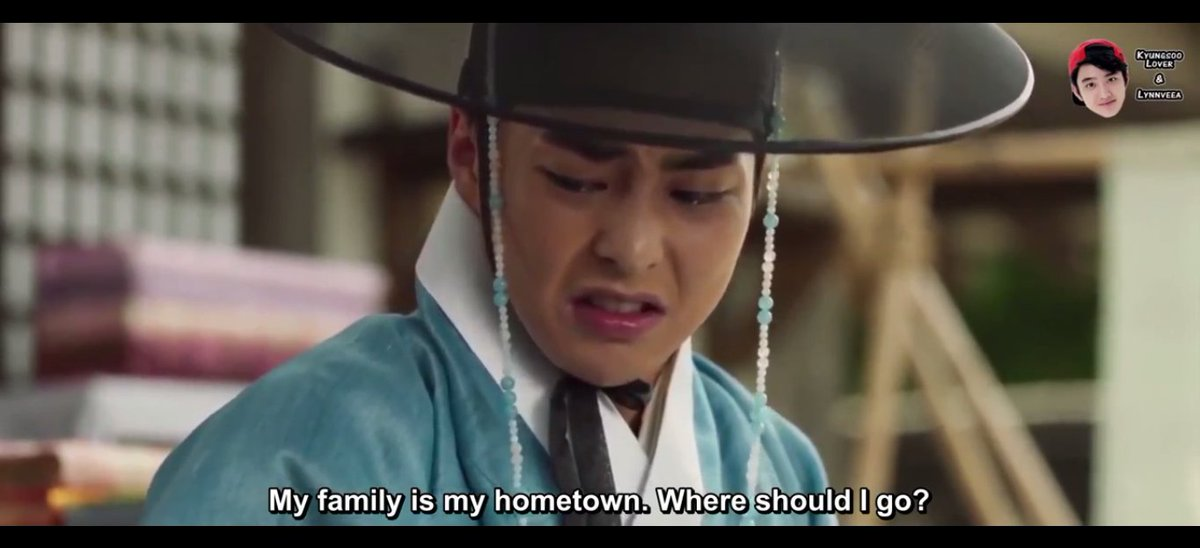 seondal the man who sells the river eng sub download