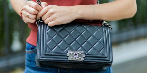 2c00fdd3c35b the chanel flap bag might actually be a more sound investment than real  estate