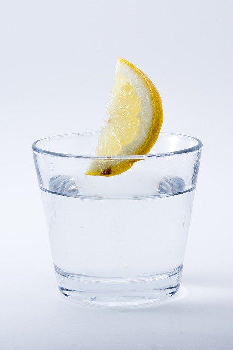Niet alleen voor onze bewoners, maar ook voor u geldt: drink voldoende water, zeker tijdens deze hitte! #hitteplan