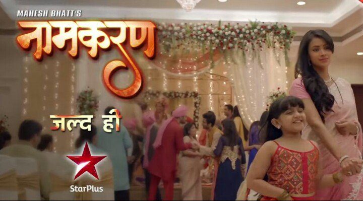 Avni,Naamkarann,Namkaran,Naamkaran serial,Star Plus,picture,image,pic,HD,photo,