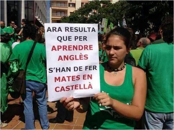@trinitro m'ha vingut al cap aquesta imatge del TIL de Balears que va intentar imposar el PP! #asfixiantlallengua https://t.co/QiKz5FPvl3