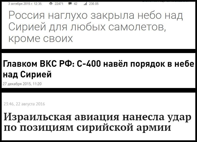 """Боевики обстреляли Красногоровку из минометов и """"Град-П"""", - СЦКК - Цензор.НЕТ 4488"""