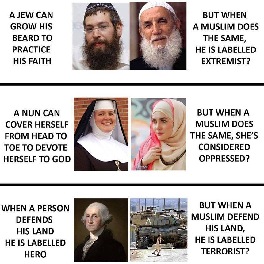 5d9babfa1db6b  prayformuslims hashtag on Twitter