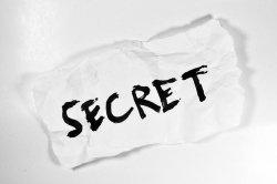 Кеннета трестера 101 секрет торговли опционами скачать бесплатно