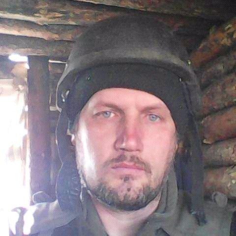 За минувшие сутки погибших нет. Ранены трое украинских воинов, - спикер АТО - Цензор.НЕТ 6426