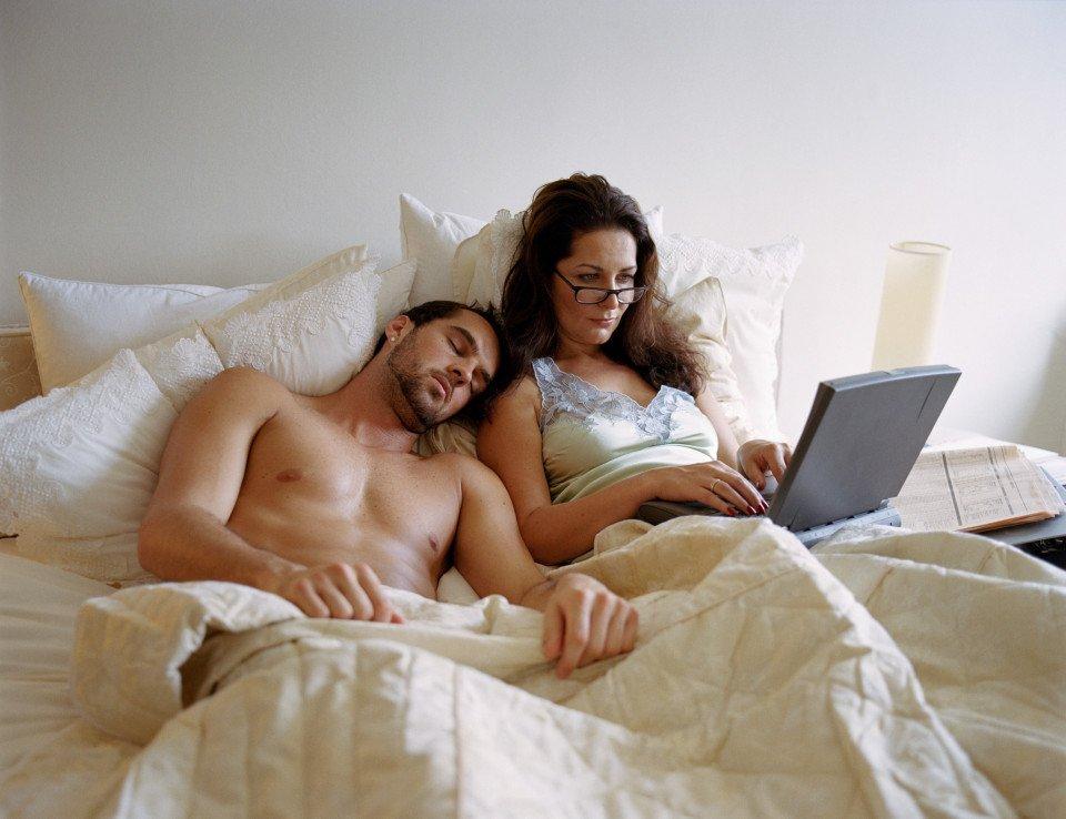 skype affär sex