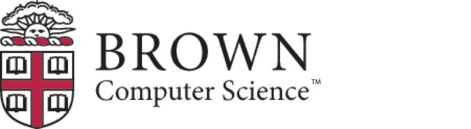 Innovative information technology research/Multidisciplinary, Thanks @BrownCSDept for #Tapia2016 Gold sponsorship. https://t.co/Qt1xyBltSQ