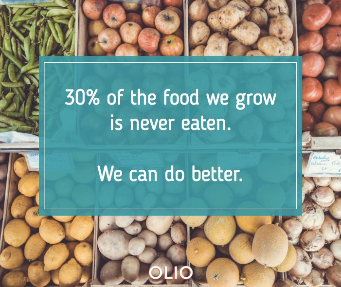 Like this Tweet if you agree. #zerowaste #sustainability <br>http://pic.twitter.com/63W6Iomfe7