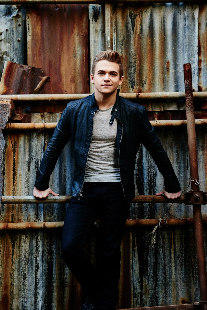 HUNTER HAYES is coming to Virginia Tech on September 22nd! Get tickets at https://t.co/owYh5CUw9p https://t.co/uIdMZu5dtZ
