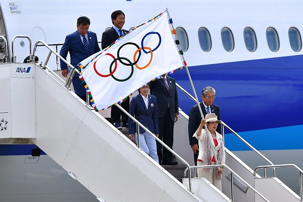 Олимпийские игры 2016-2 - Страница 22 CqoZ4QKWgAAD_He