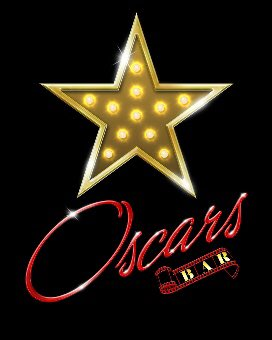 Anyone fancy earning some money topless waiter at @OscarsCanalSt this Saturday @ManchesterPride @LGBTfdn #StudNeeded https://t.co/PUWmOm5Cv9