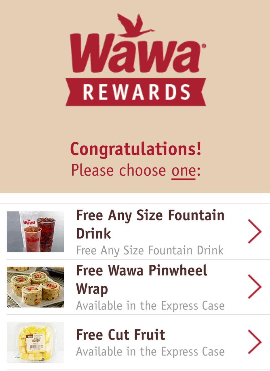 Wawa Man At Wawamanlives Twitter