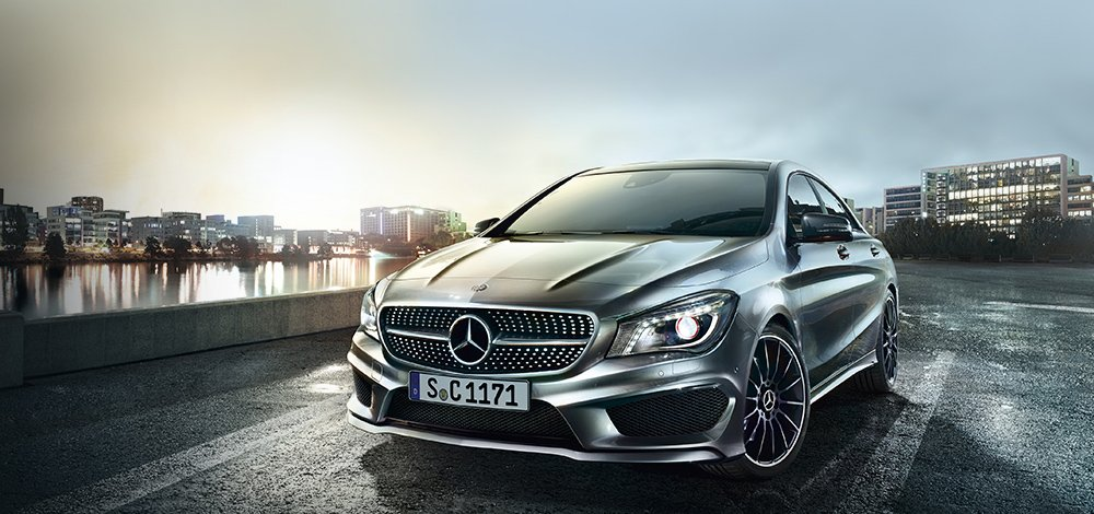 Mercedes benz col mercedesbenzcol twitter for Mercedes benz twitter