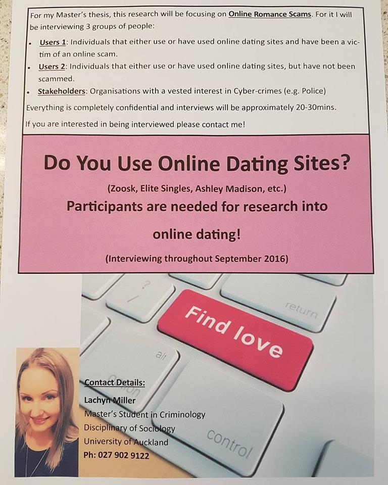 over 50 dating kentucky