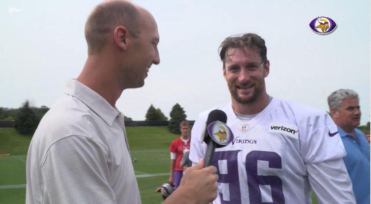 YOUTH Minnesota Vikings Brian Robison Jerseys
