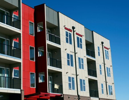 Denver's $150M tax-and-fee plan for affordable housing heads to full City Council