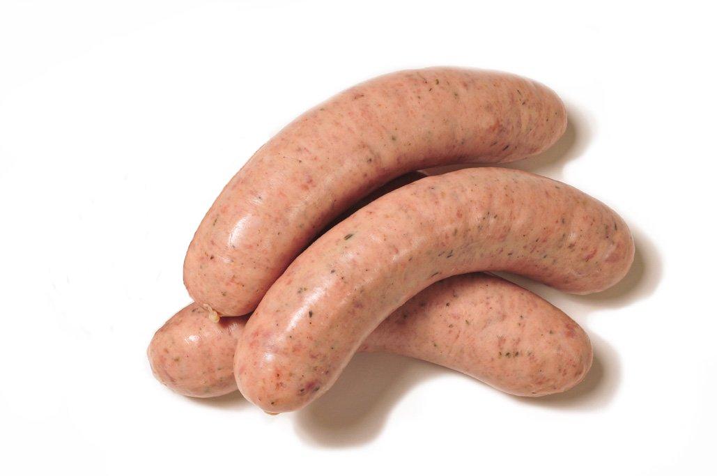 Uli S Sausage Mens Room