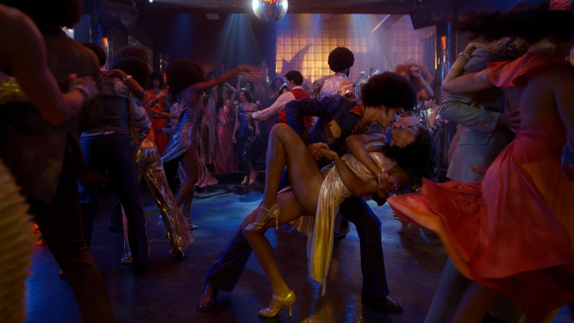 A case for 'The Get Down': https://t.co/ojTEyIMORZ https://t.co/3UcNwyyCJT