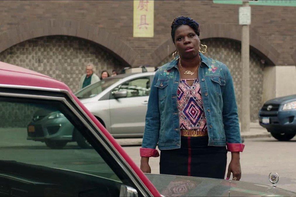 Ebony interracial vod