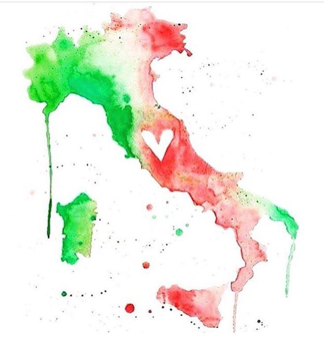#ItalyEarthquake sending love and prayers Xxoo m ❤️❤️❤️ https://t.co/hTDzmIV1Dt