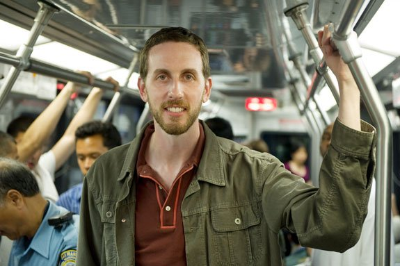 Scott Wiener's State Senate Campaign Received $30K In Donations From Strip Clubs
