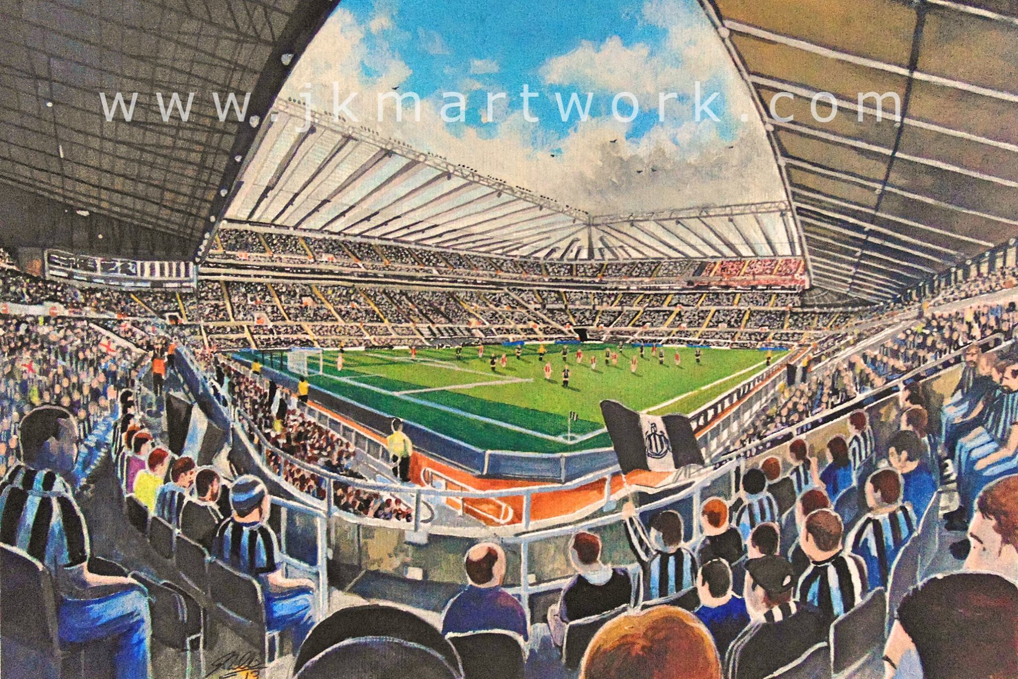 Slike - FC Newcastle - Page 14 CqpNVWBWEAAVrNS