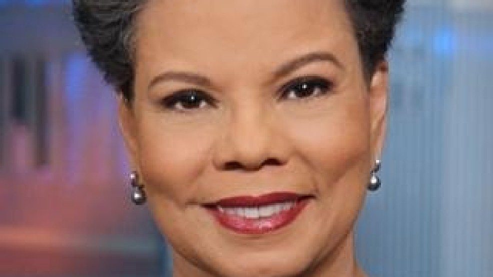 ABC7'S Maureen Bunyan to Receive Ed Walker Lifetime Achievement in Broadcasting Award