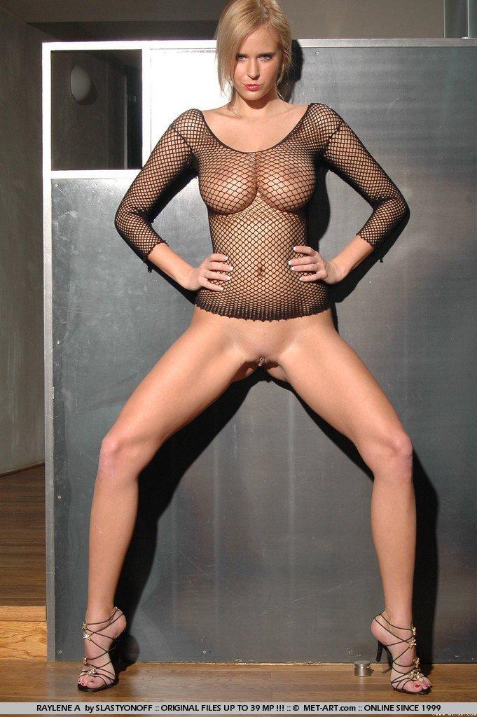 Nude arabian cute busty