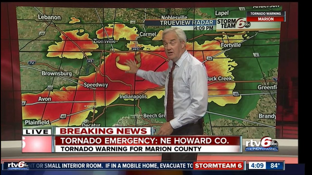 Severe Indiana : LIVE Severe weather Indiana Watch live