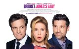 Here how to #win tickets to the global premier of Bridget Jones Baby! https://t.co/VCKhv3Cih7 https://t.co/8pGQiCpbOx