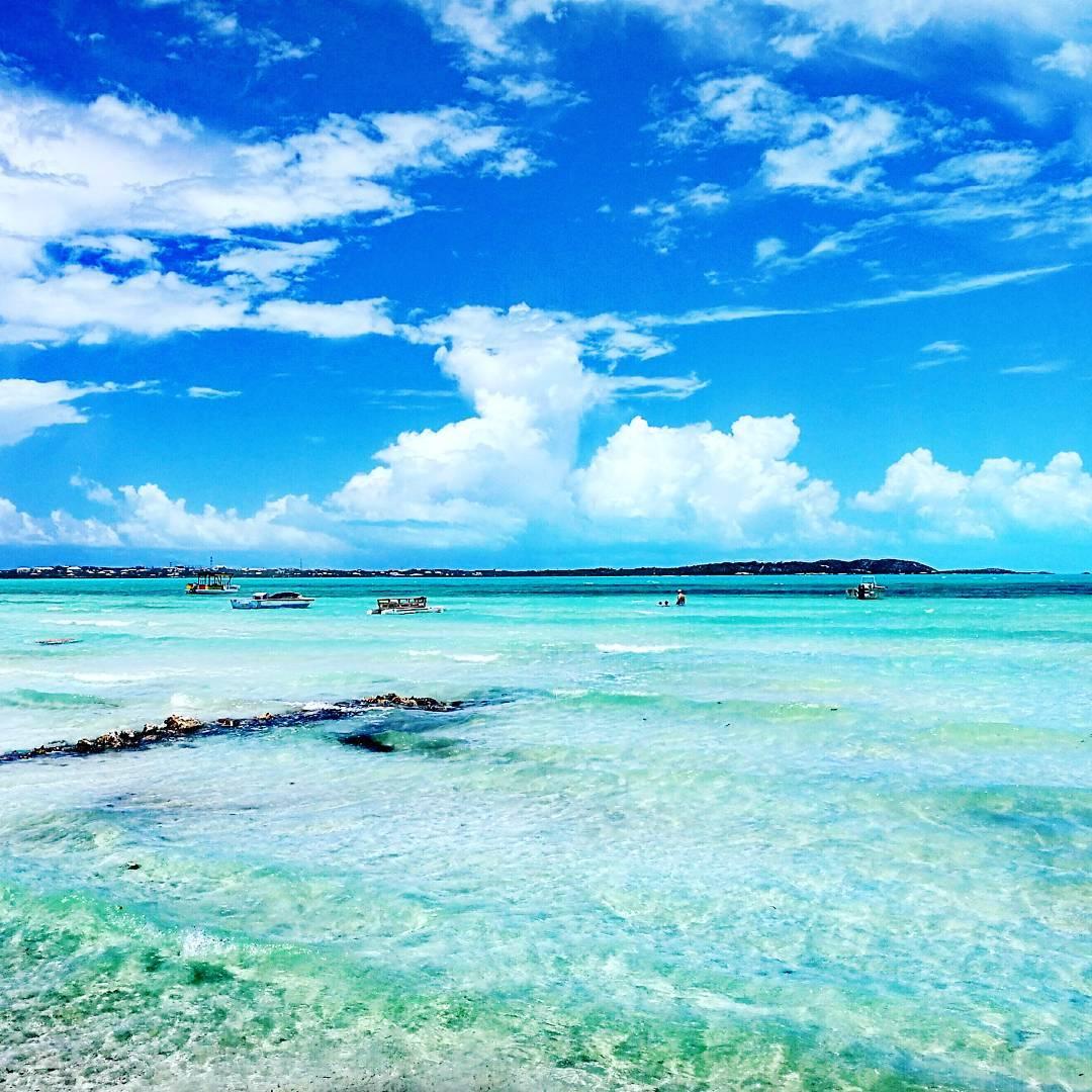 Cheapest Places To Travel Caribbean: CheapCaribbean.com (@cheapcaribbean)
