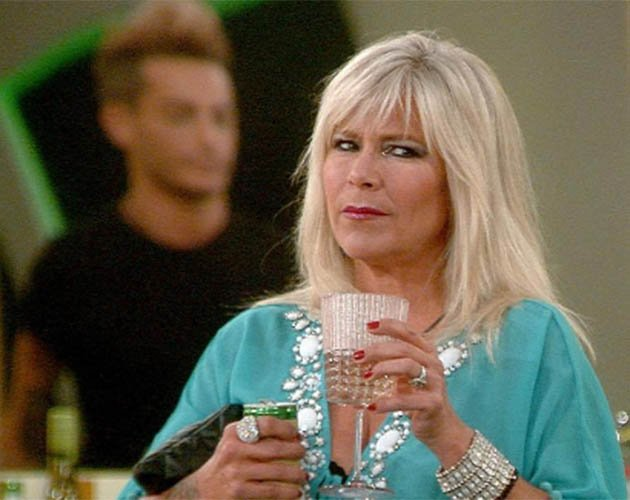 Viewers think @SamFoxCom has *exposed* #CBB's plan for the final... https://t.co/ULa7BNYk5H https://t.co/9T2xzoB3Pt