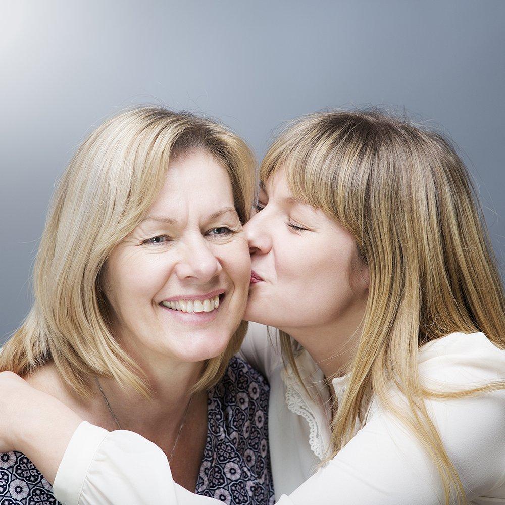 All the things my mum taught me about love: https://t.co/xgdlMmb1Vb https://t.co/bXuNh9AQ9h